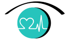 Medical Consultation Online